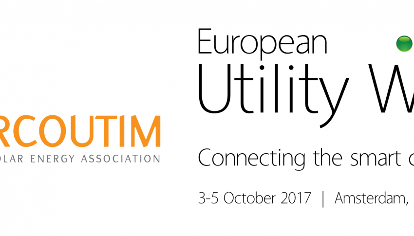 Stakeholder Engagement At Euw17
