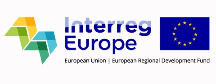 Interreg Europe Info-day