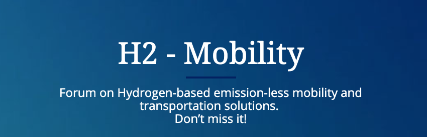 H2 – Mobility