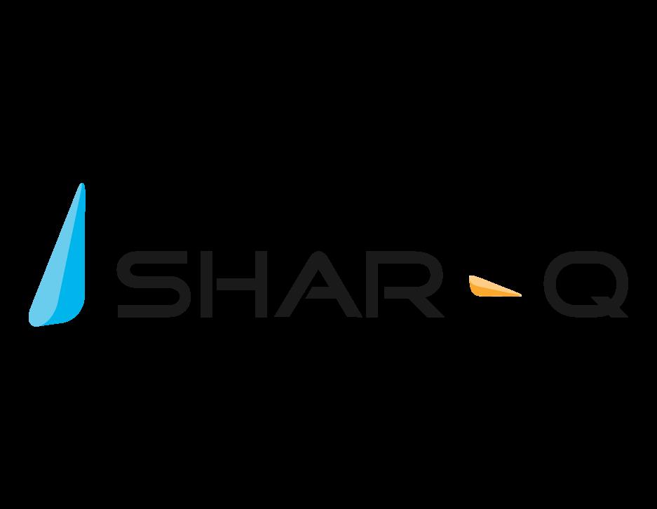 SHAR-Q