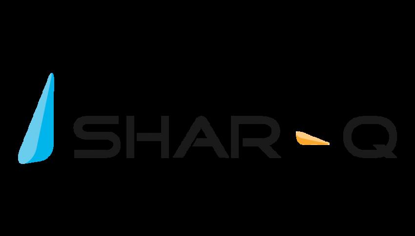 Workshop Of Shar-q Project